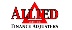 allied-logo-only